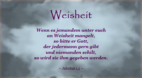 Jacobus_Weisheit+Above.jpg